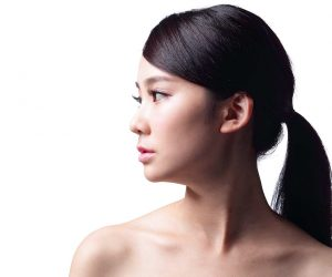 Rhinoplasty in Singapore