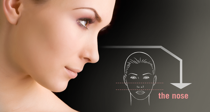 5 Things to Consider Before Getting a Nose Job in Singapore