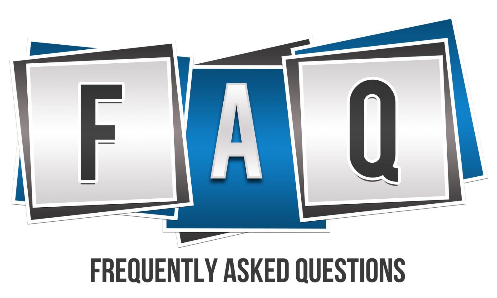 Rhinoplasty Top FAQ