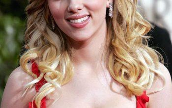 16 celebs who have had a rhinoplasty aka a nose job