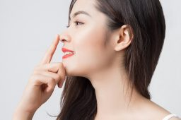 Rhinoplasty –Benefits & Risks