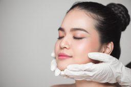 Choosing a Nose Job: Nose Thread Lift VS Rhinoplasty